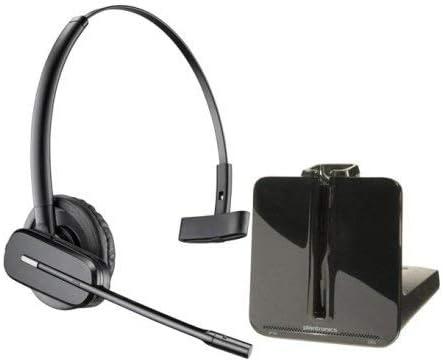 Auriculares inalámbricos DECT monoaurales Gigaset Pro Maxwell 4: Amazon.es: Electrónica
