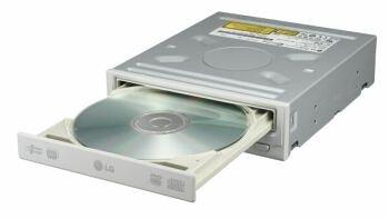 DVD GSA-4167B DESCARGAR CONTROLADOR