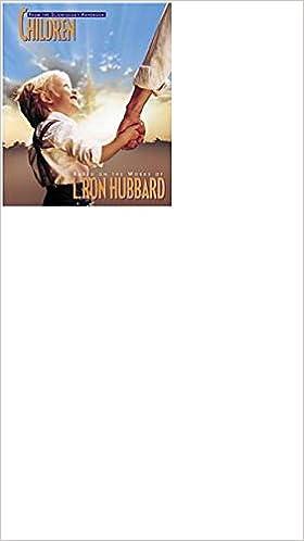 Children: Amazon.es: Hubbard, L. Ron: Libros en idiomas ...