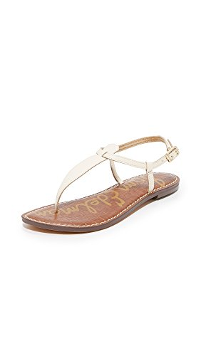 sam-edelman-womens-gigi-sandals-modern-ivory-5-bm-us