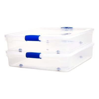 homz-56-qt-plastic-storage-latching