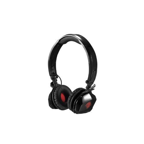 MAD4340600C2 MCB4340600C2 F R Q m Wireless