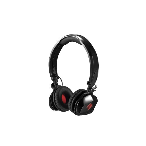 MAD4340600C2 MCB4340600C2 F R Q m Wireless product image