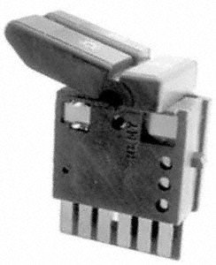 (Standard Motor Products DS-298 Headlight Switch)