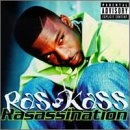 Rasassination [12 inch Analog]                                                                                                                                                                                                                                                    <span class=