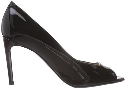 Hugo Ramoon-p 10187686 01 Dame Pip-toe Pumps Sort (sort 001) dX4BI8pai