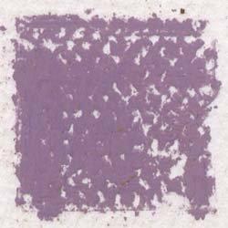 Sennelier Soft Pastel Violet Brown Lake (Sennelier Soft Pastel Violet)