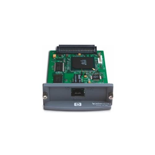 New-HP J7934G