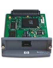 HP J7934G Jetdirect 620N Fast Ethernet Print Server