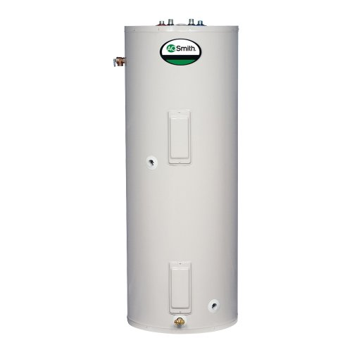 80 gallon water heater - 2