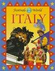 Italy, Elizabeth Berg, 0836819349