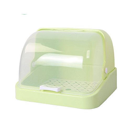 Baby bottle with cover storage box,Bottles drying racks cups