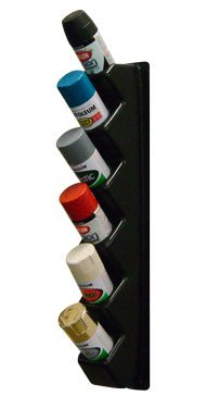 Product Handlers Vertical Trailer Organizer product image