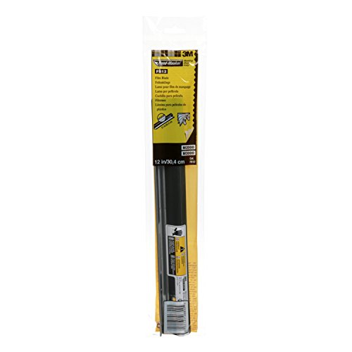 - 3M Hand-Masker Film Blade FB12, 12 inches