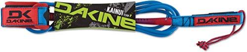 Dakine Kainui Team Surfboard Leash