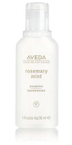 Aveda Rosemary Mint Shampoo Lot of 24 Bottles. 24oz Total