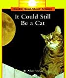 It Could Still Be a Cat, Allan Fowler, 0516060155