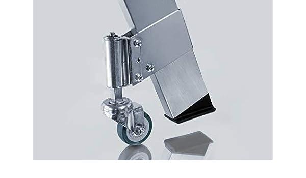 Little Jumbo Juego de ruedas: Amazon.es: Bricolaje y herramientas