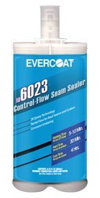 Evercoat FIB-6023 Control-Flow Seam Sealer