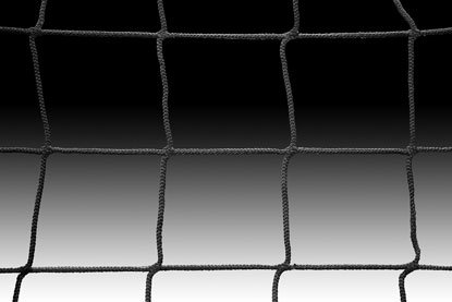 Kwik Goal 8 ' x 24 ' 3 mm Soccer Net B00M7QX9W6