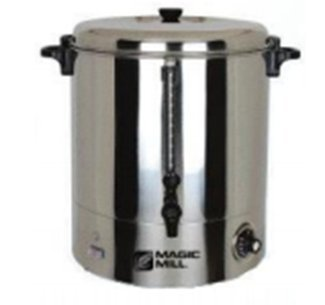 magic mill kettle - 6