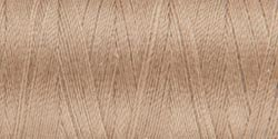 Gutermann 100P-542 Sew-All Thread, 110-Yard, Light Brown