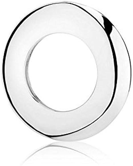 Bisel reloj Icon PANDORA ref: 871010