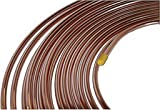 7/8'' X 50' Refrigeration Copper Tubing