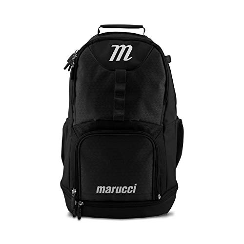 Best Baseball & Softball Equipment Bags
