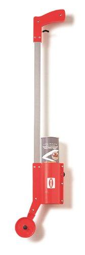 krylon-k07096-hand-held-marking-applicator-wand-34-length