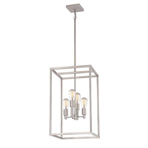 Bidwell Lighting Laxson 23.5