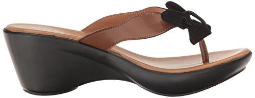 Athena Alexander Womens Clydde Platform Dress Sandal Tan GRnFn