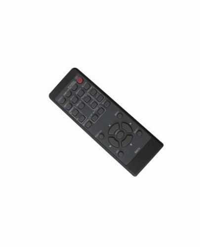 projector replacement remote control fit