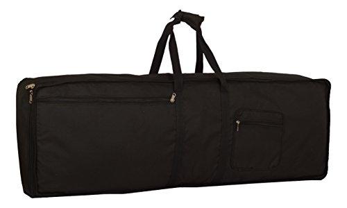Groovz Waterproof Keyboard Carry Bag