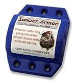 Ionizer Armor