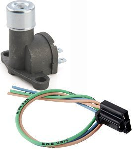 amazon com jegs performance products 11125k dimmer switch wiring rh amazon com Headlight Dimmer Switch Wiring Diagram Dimmer Switch Wiring Diagram