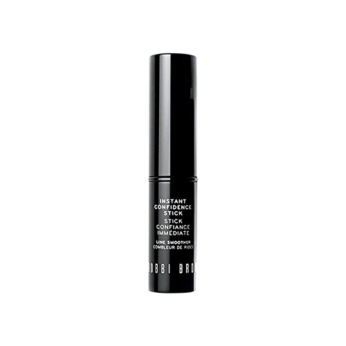 Bobbi Brown Confidence Stick 3G