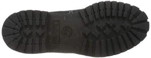 Timberland 6 inch Premium Waterproof, Bottes Homme 4