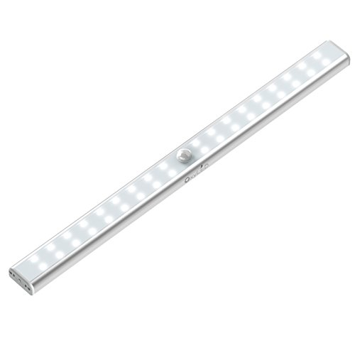Light Bar Fitting - 5