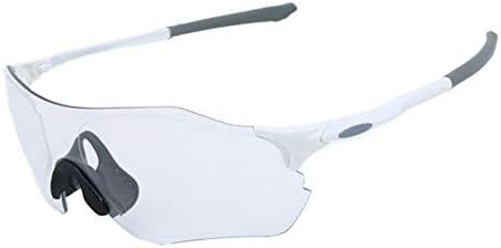 Ciclismo Gafas Gafas de sol Parabrisas Deportes al aire libre ...