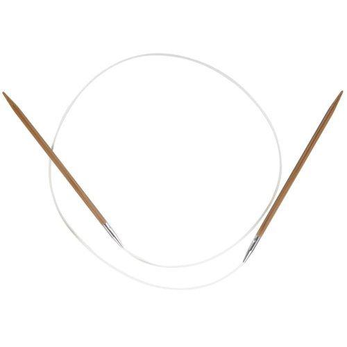 size 35 knitting needles - 6