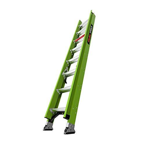 Little-Giant-Ladders-HyperLite-16-Extension-Ladder-Fiberglass-Type-1A-300-lbs-rated-18716