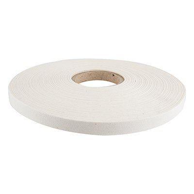 Zefal Bicycle Rim Tape, 17mm, Bulk Roll 100mm