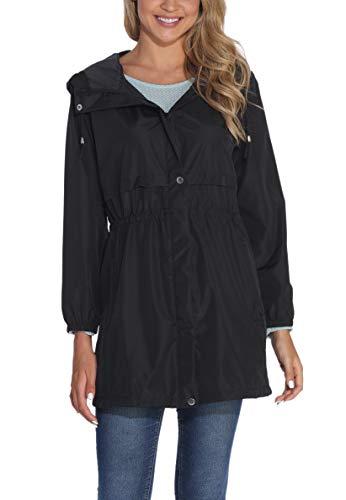 Most Popular Womens Athletic Jackets & Coats
