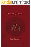 Flights of Angels (Exit Unicorns Series Book 3)