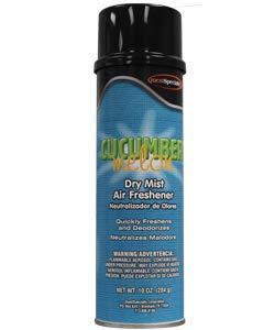 4030 CUCUMBER MELON Dry Air Freshener (6 Dozen)
