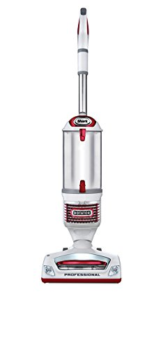 Shark Rotator Professional Lift-Away Upright Vacuum, Red - Outlets Usa Premium