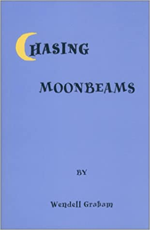 PDF Chasing Moonbeams: A Book of Poetry