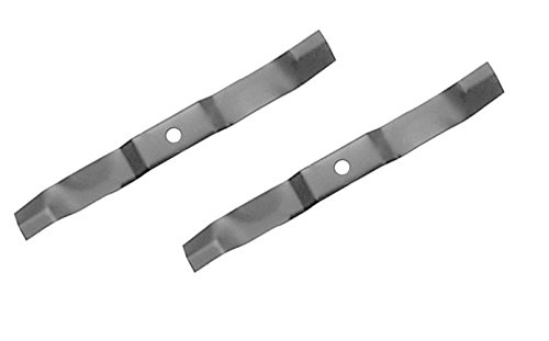 (2) 3N1 Blades for 42