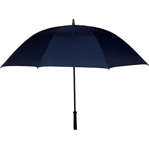 leighton-62-inch-arc-manual-golf-fiberglass-navy-one-size